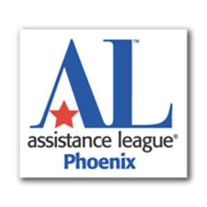 assistance-logo-test.jpg