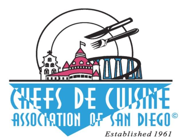 chef-logo-4-lndingpg.jpg