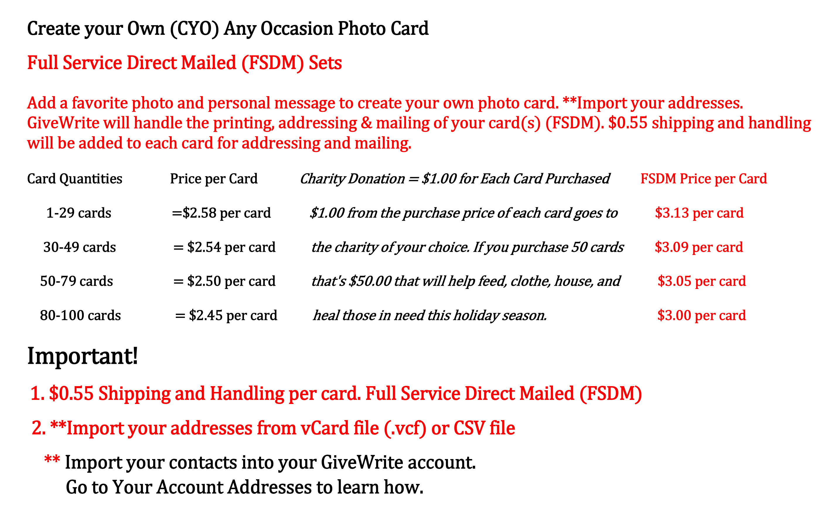 create-your-own-photo-cards-fsdm-sets.jpg
