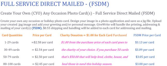 full-service-direct-mailed-cyo-body-2.58.jpg