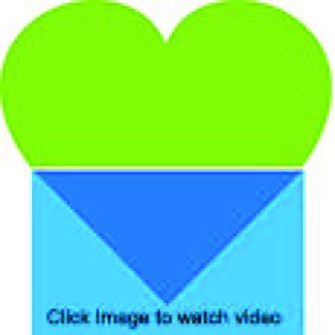 givewrite-video-1.jpg