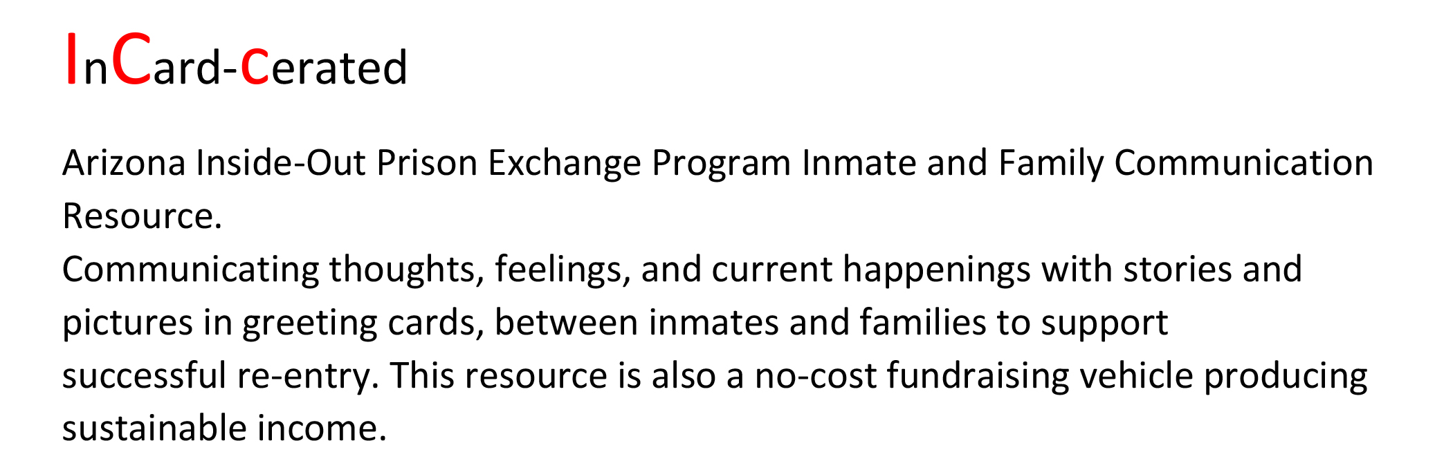 incardi-cerated-inmate-and-family-communication-resource..jpg