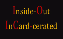 inside-out-name.jpg