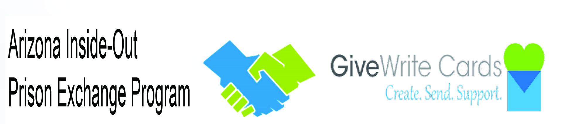 io-gw-partnering1.jpg